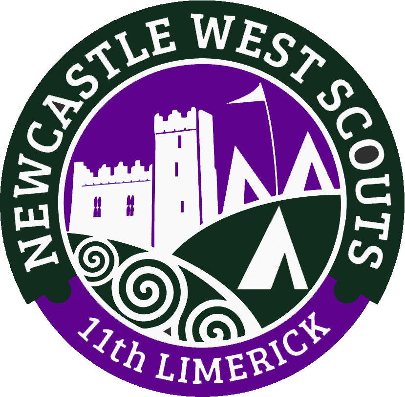 Newcastle West Scouts